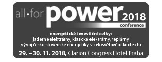 All for Power Conference 2018