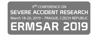 ERMSAR 2019 - Severe accident research
