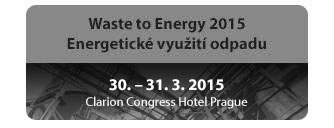 Waste to Energy 2015